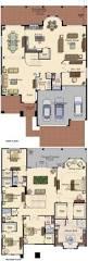 best ideas about bedroom house plans pinterest venetian floor plan large view