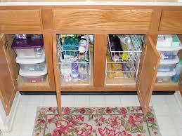 under bathroom sink organization ideas sink organizer under sink storage ideas tamingthesat organizing