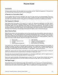 resume exle retail cv keyills exles sle resume key strengths exles sales associate