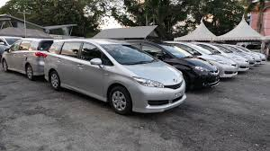 kereta honda civic honda civic malaysia price mudah all new honda civic type r turbo