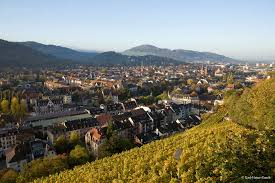 Baden Messe Freiburg Freiburg Im Breisgau Hotel Am Stadtgarten Hotel Am Stadtgarten
