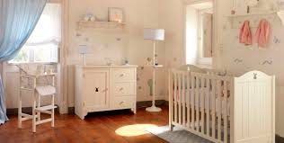 Baby Bedroom Furniture Baby U0027s Bedroom Furniture Set White Jetclass Real Furniture
