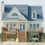 Stilt House Floor Plans Beach House Floor Plans Stilts Home Designs Fans Building Plans