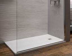 piatto doccia flat ideal standard piatto doccia ultra flat s rettangolare effetto