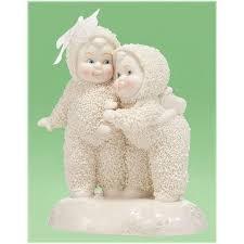 156 best snow babies dept 56 images on department 56
