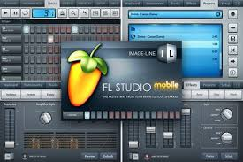 apk free fl studio mobile apk sd data plus cracked free all
