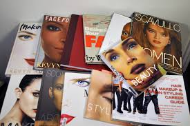 books for makeup artists teaser best professional makeup books pro beauty