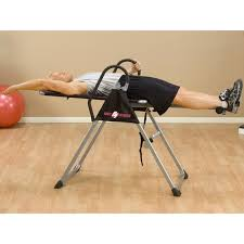 body ch inversion table fitness bfinver10 inversion table