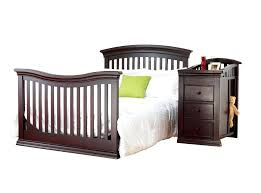 sorelle crib with changing table sorelle crib changing table pad baby and nursery furnitures