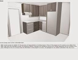 Ikea Kitchen Cabinet Accessories Cabinet Hardware Home Ideas Pinterest Cabinet Hardware Hardware
