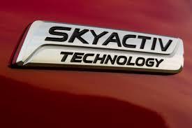 mazda motor europe mazda skyactiv x compression ignition petrol engine due in 2019