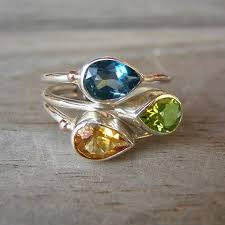family rings for 80 best family ring images on family ring rings and