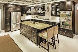 ikea kitchen showroom display ikea kitchen showroom pinterest
