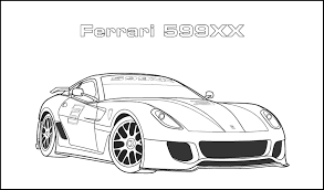 koenigsegg one drawing pin by miranda download best hd wallpapers u0026 coloring pages on