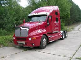 kenworth t2000 for sale used kenworth t 2000 tractor units year 2002 price 42 190 for