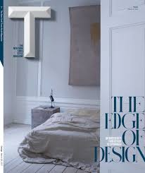 home designer and architect march 2016 henry bourne photographer