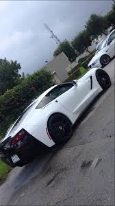 c7 corvette turbo turbo corvette c7 stingray on strasse sm5 wheels via