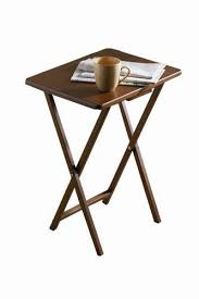 rosewood tall end table coffee brown accent coffee tables for home walmart canada