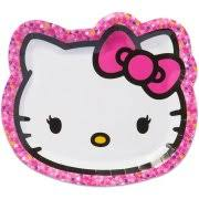 kitty party supplies