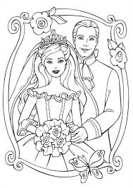 kids n fun co uk all coloring pages about girls