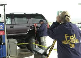 famous crime scenes then and now beltway snipers u2014 fbi