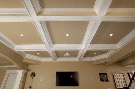 Wall Ceiling Designs For Bedroom Living Room Ceiling Decoration Ideas Wooden Ceiling Design