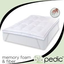 twin xl mattress pads u0026 toppers you u0027ll love wayfair