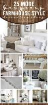 2997 best farmhouse and cottage style images on pinterest