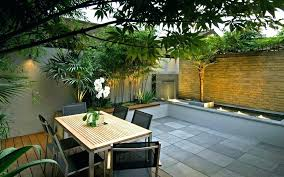 courtyard garden ideas shaded courtyard garden design ideas garden courtyard design