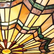 stained glass supplies l bases tiffany and stained glass ceiling lights deep discount lighting