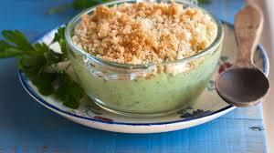 comment cuisiner des haricots blancs recettes avec des haricots verts rouges blancs coco plats