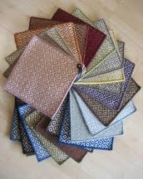 rugs custom rugs senneh knot fine rugs u0026 home