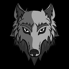 monsterwolf music youtube