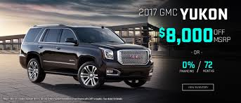 ross black friday sale hours ross downing buick gmc in hammond baton rouge new orleans