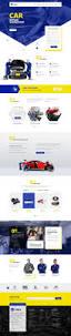 best ideas about car detail shop pinterest clean carle car service and shop psd template