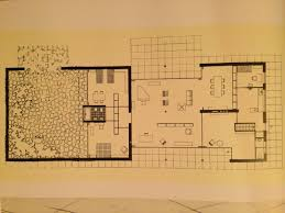 online autocad training introduction to course draw a house with