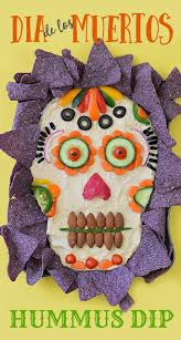 Vegetarian Halloween Appetizers 70 Best Halloween Food Images On Pinterest Halloween Dinner