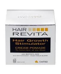 hair growth supplements for women revita locks a3 revita revita hair growth stimulator cream pomade pakcosmetics