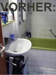 kleines badezimmer kleines bad einrichten ideen kleine badezimmer einrichten neu