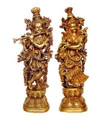Amazon Home Decor by Home Decor Brass Antique Showpiece Price At Flipkart Snapdeal
