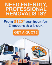 packing boxes sydney free 2 hour delivery window buy or hire