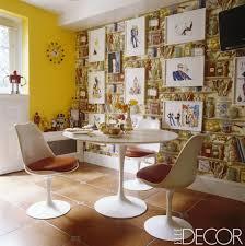 Wallpaper Kitchen saffroniabaldwin