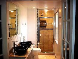 ideas bathroom remodel boise within amazing small garage designs