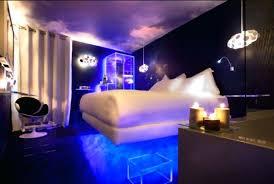 Cool Bedroom Lights Neon Bedroom Lights Downloadcs Club