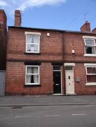 2 Bedroom Student Accommodation Nottingham 2 Bedroom Houses To Let In Nottingham Primelocation