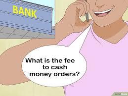 bureau de change banque postale 3 ères de encaisser un mandat postal wikihow