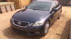 2006 lexus gs300 headlights for sale 2006 lexus gs300 3 0l rwd u2013 spot dem