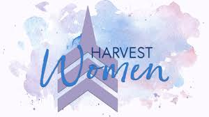 harvest bible chapel winter garden fl