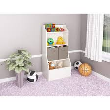 Step2 Lift Hide Bookcase Storage Chest Blue Cheap Step2 Lift And Hide Bookcase Storage Chest Red Find Step2