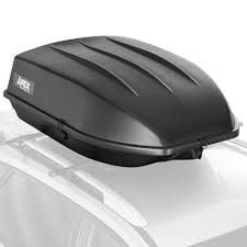 Audi Q5 Thule Motion 900 - amazon com hard shell carriers cargo carriers automotive